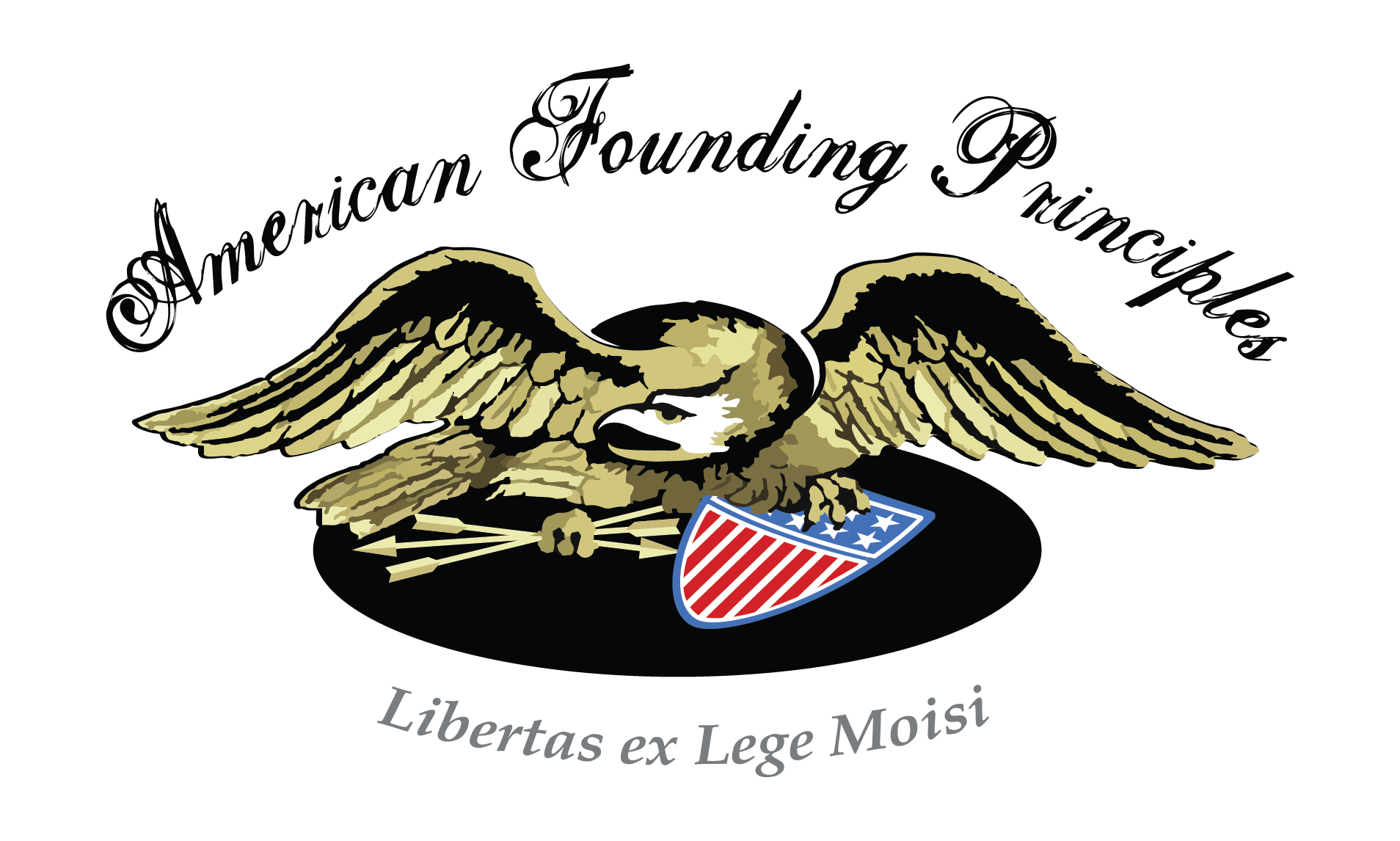 america's founding principles William ligon, r-waverly, would specify that history and civics courses focus on america's founding principles the 15-page measure, senate bill 426, lists topics to be included, such as the.